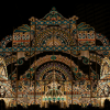 神戸ルミナリエの穴場スポットをご紹介【永久保存版】