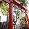 堀川戎神社の福娘と福笹を解説!御朱印・お守り・宝船もご紹介
